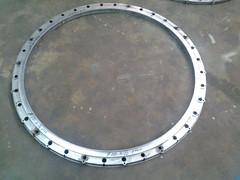 20140423_140606 (Innovando Soluciones) Tags: spools de niples tuberia tanques empalme fabricacion bridas reducciones limg