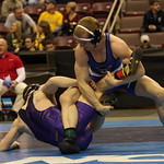 """<b>1197</b><br/> NCAA Division III Wrestling National Championships <a href=""""http://farm8.static.flickr.com/7622/16893618806_7e0d332a9f_o.jpg"""" title=""""High res"""">∝</a>"""