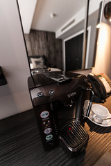 MAL_BIRM_ ROOM-0478 (Malmaison Hotels & Brasseries) Tags: march birmingham 2015 ryanphillips