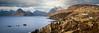 Elgol looking to the Cuillins, Isle of Skye (Peter Ribbeck) Tags: cliff mountain architecture scotland highlands isleofskye photograph loch theneedle uig thetable elgol quiraing beinnnacaillich thestorr theprison landscapeartist neistpoint staffinbay beinndeargmhor calmacferry lochmor lochfada strathsuardal moonenbay ramasaig benderg lochcillchriosd landscapephotographeroftheyear photographsforsale ramasaigbay hoerape peterribbeck highlandphotographer neistpont ayrshirephotographer lpoty photographartist ©peterribbeck £££photographer ayrshirelandscapephotographer lpotywinner architecturephotographspicture scottishheritageimages northayrshirephotographer southayrshirephotographer hebrideis lochleathar peterribbeckcom skyephorographer watersinhead ©peteribbeck2105 skytrip2015