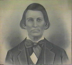 """Portrait-4-of-John-Denbow-1797-1862 • <a style=""""font-size:0.8em;"""" href=""""http://www.flickr.com/photos/8583247@N08/16939565950/"""" target=""""_blank"""">View on Flickr</a>"""