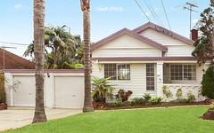 39 Seymour Street, Hurstville Grove NSW