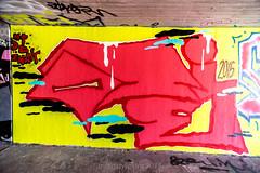 Frankfurt_Graffiti_Ratswegkreisel_Maerz_2015_all (35 von 173) (ratswegkreisel) Tags: berlin me ir graffiti monkey mural pieces jane frankfurt character sm exotic your crew rocker hype push hits fuego shogun gems toilets asc masterpiece eriks crossings iz brutal hens tase sagat pok knak pyc sare eiser atem mors bonz xira awc heys dbl spone sge zorin tois xenix streetartfrankfurt spenda dkn virs dawo frankfurtstreetart creis nordmassiv toiz sareart speu1 pine43 brokoligirls berlin2frankfurt rtswgkrsl frankfurtrtswgkrsl