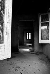 DSC_0118 (Piccola.Chimica) Tags: windows bw abandoned glass enna blackwhite decay bn sicily sicilia biancoenero casale abandonedplace eras abbandono masseria fattoria baglio urbanexplorer borghirurali borghieras viadeiborghi