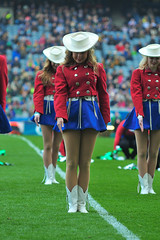 2015rettes_cypress_bend_photography058 (kilgore-college) Tags: ireland college photography scotland dance team texas bend parade cypress kc rangers drill kilgore rette rangerettes