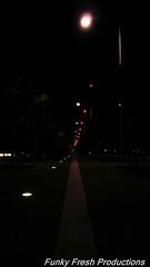 Supersonic (radical239) Tags: street night canon lights colours greece macedonia thessaloniki   sx220hs thessalonikinightlife