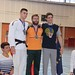 "CADU Judo'15 • <a style=""font-size:0.8em;"" href=""http://www.flickr.com/photos/95967098@N05/17006877511/"" target=""_blank"">View on Flickr</a>"