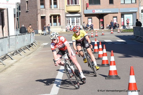 1000 euro race (107)