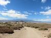 163 | El Teide from Playa de la Tejita (Mark & Naomi Iliff) Tags: españa beach islands spain canarias espana tenerife naturist canary canaries islas elteide playadelatejita