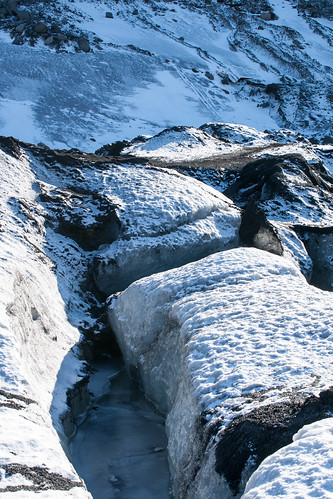 Iceland 2015 - Ice - 20150323 - DSC07184.jpg