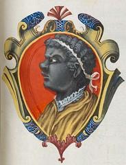 Anglų lietuvių žodynas. Žodis saraceni reiškia <li>Saraceni</li> lietuviškai.