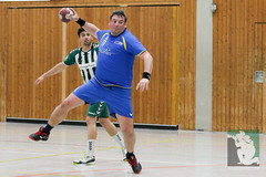 "LL15 Niederbergischer HC vs. Team CDG-GW Wuppertal 25.04.2015-32.jpg • <a style=""font-size:0.8em;"" href=""http://www.flickr.com/photos/64442770@N03/17267463822/"" target=""_blank"">View on Flickr</a>"