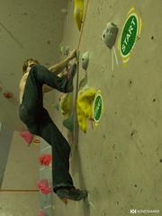 DSC07932 (KONSTKAMER) Tags: mountain sport festival rock high climbing bouldering motivation sportmen sportphotography activelife