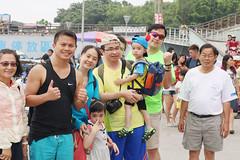 20160501_0061 (kenty_) Tags: travel family taiwan ki      k