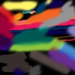 close_butt_no_cigar-Recovered (George Hayford-Taylor) Tags: world uk art love digital bug out mouse experiments mac paint tech folk flag tag probe ad eu screen cult shock sw medicine click block neo peyote combat simple logos consciousness brutalism gnosis hemp semiotics brut drone schizophrenic psychosis hyperlink