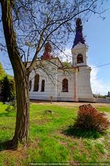 IMG_0073 (vtour.pl) Tags: cerkiew kobylany prawosławna parafia małaszewicze