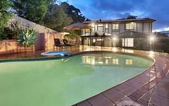 10 Elphinstone Place, Davidson NSW