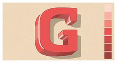 g_02_typo2 (Stphane Griffon) Tags: typo adobeillustrator