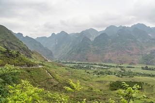 tam son - dong van - vietnam 8