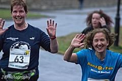 run for fun (Impatient_Ruadh) Tags: sport running 10k jogging tortoises troon ayrshire troontortotises