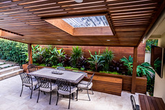 Eye Design Landscapes-1 (Broken Tree) Tags: landscapes landscaping manly sydney fencing palmbeach avalon monavale deewhy brookvale northernbeaches landscapedesign curlcurl whalebeach balgowlah outdoorkitchens outdoorrooms poollandscapes mansheds