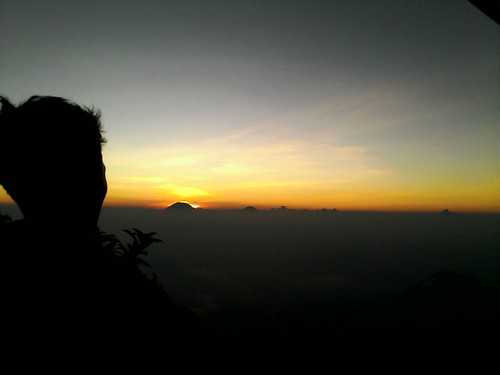 "Pengembaraan Sakuntala ank 26 Merbabu & Merapi 2014 • <a style=""font-size:0.8em;"" href=""http://www.flickr.com/photos/24767572@N00/26888623090/"" target=""_blank"">View on Flickr</a>"