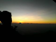 "Pengembaraan Sakuntala ank 26 Merbabu & Merapi 2014 • <a style=""font-size:0.8em;"" href=""http://www.flickr.com/photos/24767572@N00/26888623090/"" target=""_blank"">View on Flickr</a>"