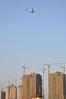 Plane spotting in Doha: QR0111 BAH-DOH (A380spotter) Tags: approach landing arrival finals airbus a350 a350xwb™ xtrawidebody extra 900 a7alf qatar القطرية qatarairways qtr qr qr0111 bahdoh boardwalk portoarabia اللؤلؤةقطر thepearlqatar runway16r 16r مطارحمدالدولي hamadinternationalairport hia othh doh الدوحة doha قطر دولةقطر dawlatqaṭar stateofqatar