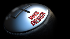 Web Designer: Job Description, Duties and Requirements (Perth Website Designers) Tags: auto red black car leather closeup computer handle design site 3d cg focus automobile technology power control graphic browser designer web internet content gear www move webdesign website online vehicle stick clutch manual webpage knob development html description representation transmission http gearbox styling shifter hosting lever selective hypertext influence perthwebsitedesigners