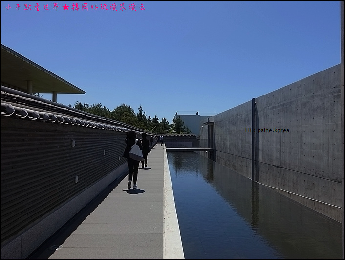 濟州本態博物館 (5).JPG