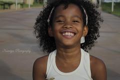 _MGL2555 (NostalPhoto) Tags: nature girl beautiful make ensaio pessoas gente retratos garota suave fotogrfico