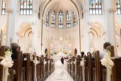 Cermony (arielirving) Tags: wedding canon prime colorado denver