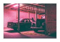 _DSC9066 (www.dmeene.de) Tags: new city urban cars germany garage hamburg automotive oldtimer exploration norderstedt urbex youngtimer topographics