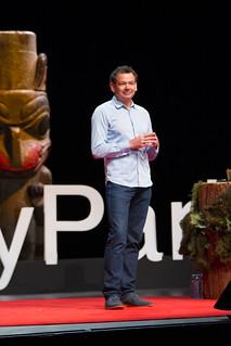 TEDxStanleyPark 2016-2593