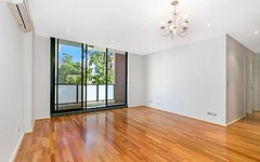 468/17-19 Memorial Avenue, St Ives NSW