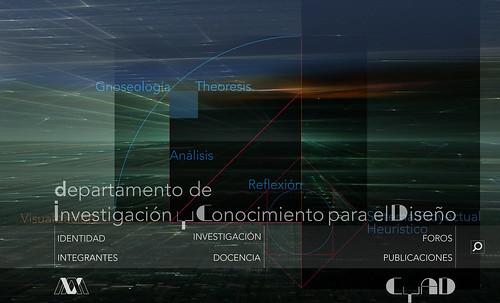 "Variaciones de Interfaz • <a style=""font-size:0.8em;"" href=""http://www.flickr.com/photos/30735181@N00/27391779460/"" target=""_blank"">View on Flickr</a>"