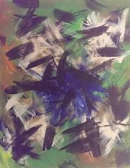 unconventionalpaintings.com (unconventional_paint) Tags: acrylic abstractart abstractpainting abstract acrylicpainting paint painting canvas art artwork artistsofflickr modern modernart contemporary contemporaryart fineart wallart homedecor lasvegasart lasvegasartist