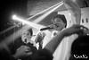 KZN_Matia-18 (pixeletry) Tags: club la losangeles concert korean rap rappers concertphotography appearance matia ktown kzn khop koreanhiphop pressphotography lamusicscene okasian koreanrap hiliterecords khiphop keithape thecohort clubbound