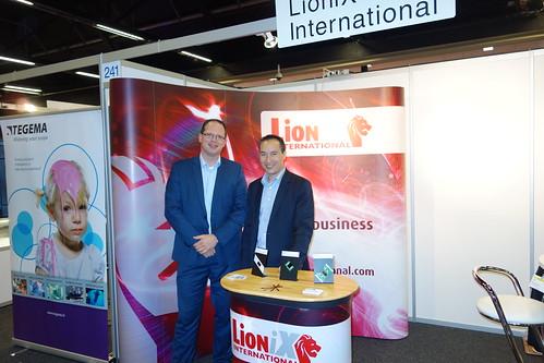 Photonics NL Exhibition (2)