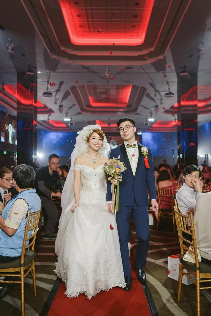 """""""婚攝,新莊頤品大飯店婚攝,婚攝wesley,婚禮紀錄,婚禮攝影""""'LOVE00486'"""