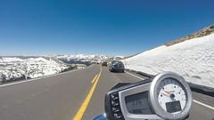 GOPR2511-1.jpg (waz0wski) Tags: mountains colorado triumph motorcycle rockymountainnationalpark speedtriple