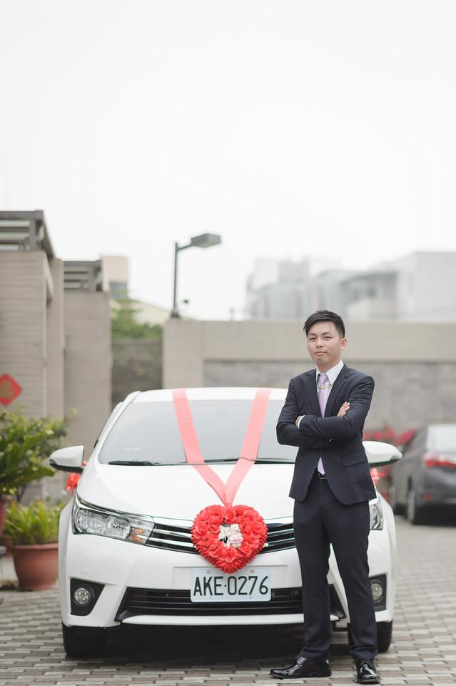 婚禮攝影-台南台灣大廚-0005