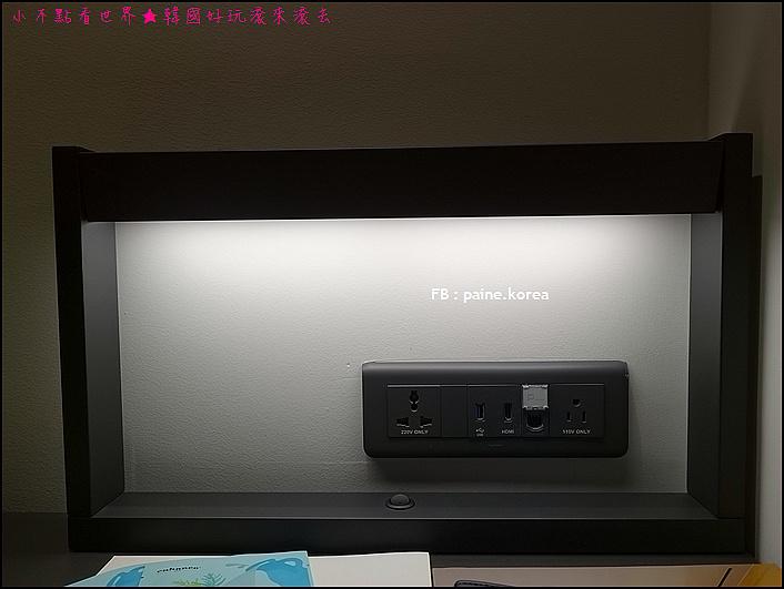 明洞樂天L7 Hotel (49).JPG