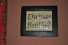 DSC_0607 (oblomberg) Tags: dumasbrothel brothelmuseum brothel buttemt butte