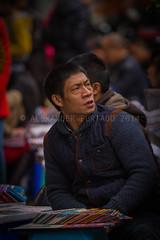 ADF_20140301_0500 (chiyowolf) Tags: chengdu sichuanprovince canoneos7d china streetscenes facesofchengdu peopleofchengdu streetvendor 中国 travelphotography 成都 四川
