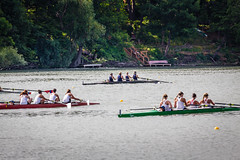 IMG_4033July 16, 2016 (Pittsford Crew) Tags: crew rowing regatta stcatharines rjrc