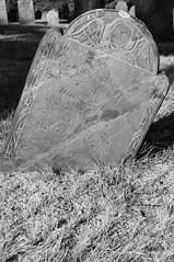 DSC_0026 (Michael Kerick) Tags: oldsouthburyingground cemetery graveyard bolton ma massachusetts newengland
