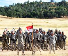 XCTC 2016 (117th MPAD) Tags: california ca infantry army hawaii unitedstates military nationalguard hi camproberts ng inf in armynationalguard 117th forthunterliggett armyguard fthunterliggett mpad guamarmynationalguard 294thinfantry hiarng ibct 29thibct guamnationalguard hawaiiarmynationalguard hawaiiguard 117thmobilepublicaffairsdetachment 117thmpad 29ibct guamguard 117mpad 29thinfantrybrigadecombatteam sfctheresagualdarama sfcgualdarama sgt1stclassgualdarama sgt1stclasstheresagualdarama 294in 294inf 294infantry 29infantrybrigadecombatteam xctc2016 exportablecombattrainingcapability2016 rotation1602 guarng 1294thin