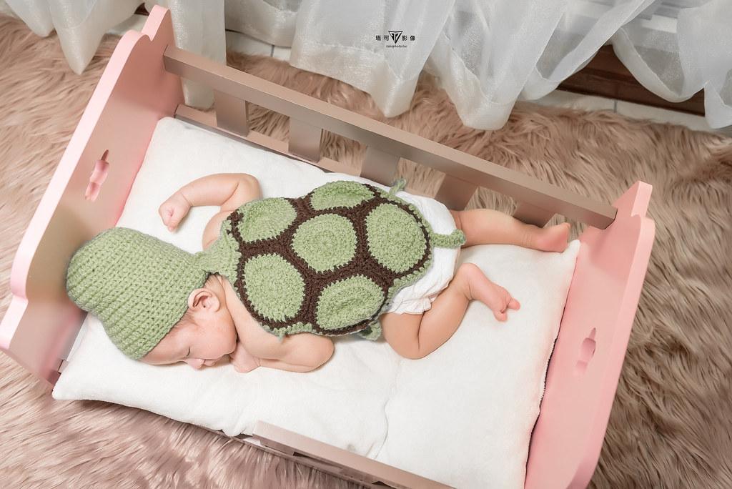 新生兒,寫真,NewBron,兒童攝影,Baby,塔可影像,苗栗兒童攝影,新竹兒童攝影