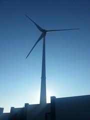 Mars Enerji, 2.35 MW Rzgar Enerji Santrali RES Kurulum Sonras - orlu - www.marsenerji.com - 04.07.2016 (marsenerji) Tags: mars enerji marsenerji yenilenebilir lisanssz elektrik rzgar retim kurulum montaj gne biyoktle katatk jeotermal hidroelektrik pv res